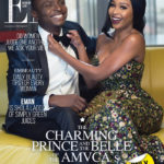 IK-Osakioduwa-Minnie-Dhlamini-Exqusite-magazine-March-2016-BellaNaija0001