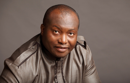 Image result for Ifeanyi Ubah  with dss