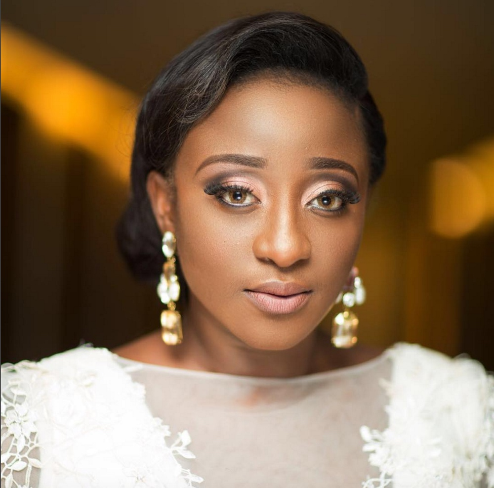 https://www.bellanaija.com/wp-content/uploads/2016/03/Ini-Edo-at-AMVCA-2016_3.jpg