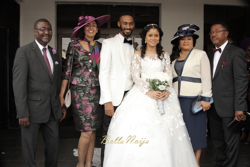 Ini and Dara Febuary 2016 Efik Nigerian wedding_BellaNaija weddings_IMG_0256