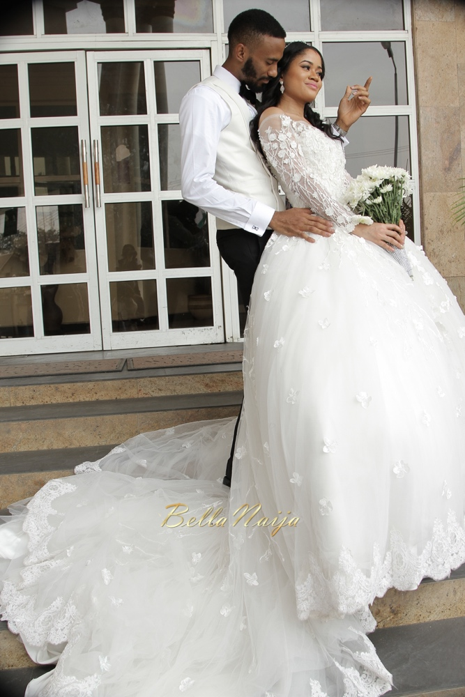 Ini and Dara Febuary 2016 Efik Nigerian wedding_BellaNaija weddings_IMG_0394