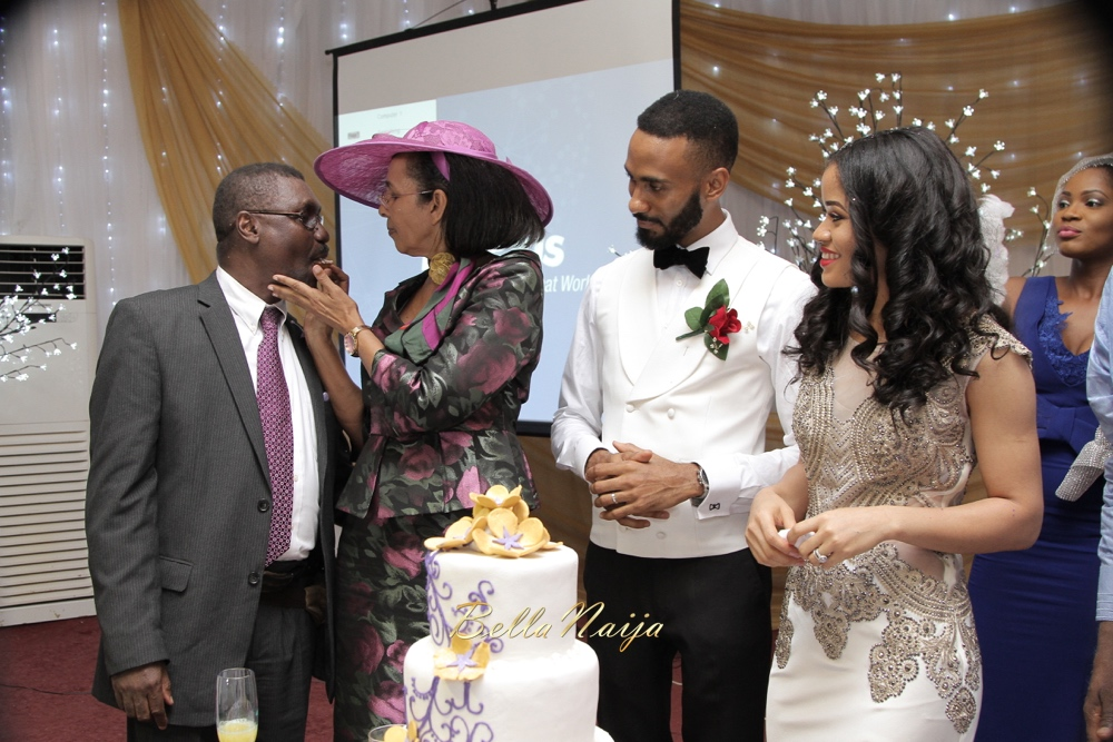 Ini and Dara Febuary 2016 Efik Nigerian wedding_BellaNaija weddings_IMG_0480