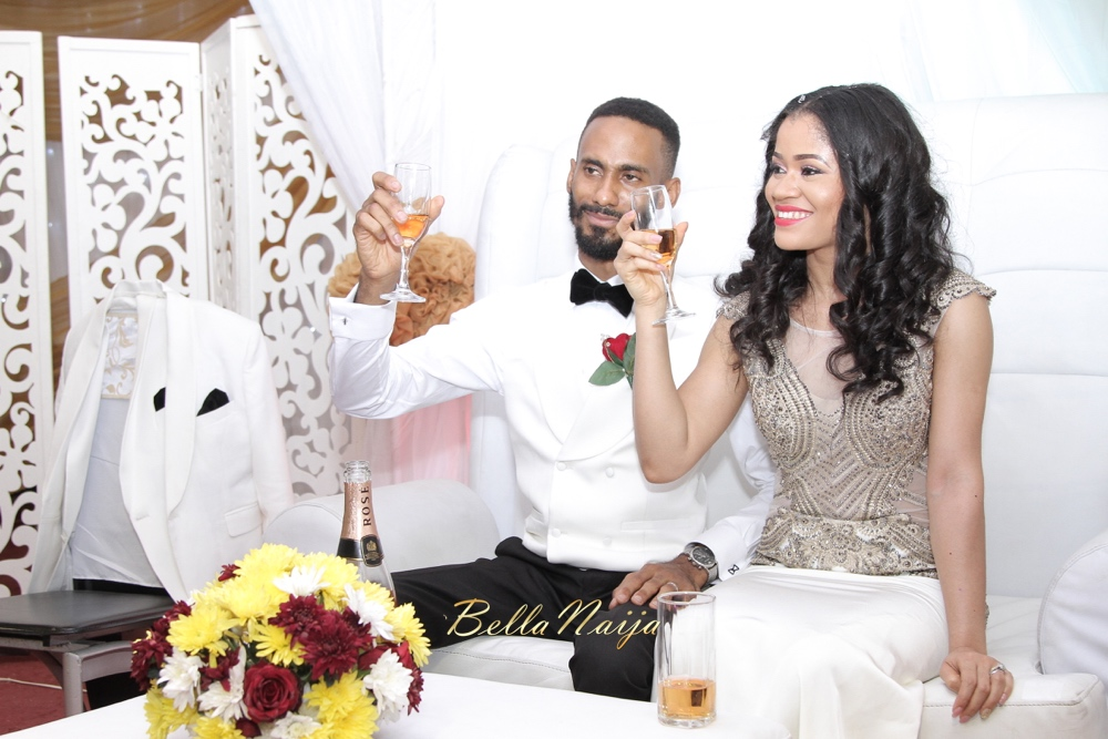 Ini and Dara Febuary 2016 Efik Nigerian wedding_BellaNaija weddings_IMG_0543