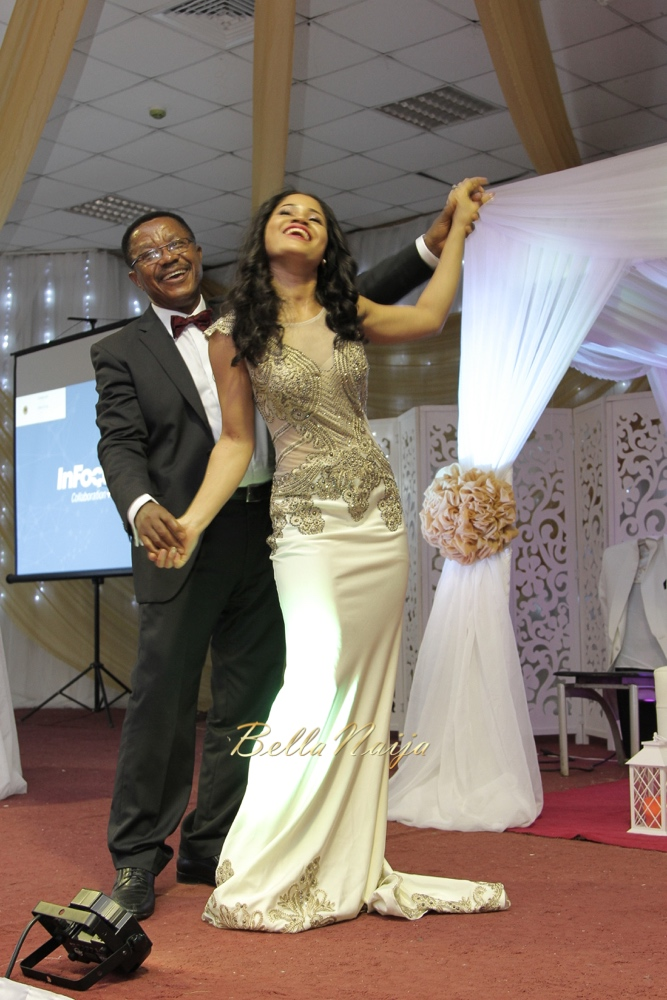 Ini and Dara Febuary 2016 Efik Nigerian wedding_BellaNaija weddings_IMG_0596
