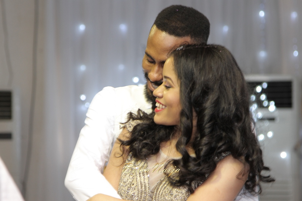 Ini and Dara Febuary 2016 Efik Nigerian wedding_BellaNaija weddings_IMG_0606