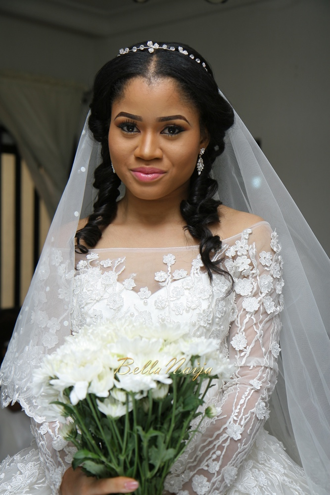Ini and Dara Febuary 2016 Efik Nigerian wedding_BellaNaija weddings_IMG_0804