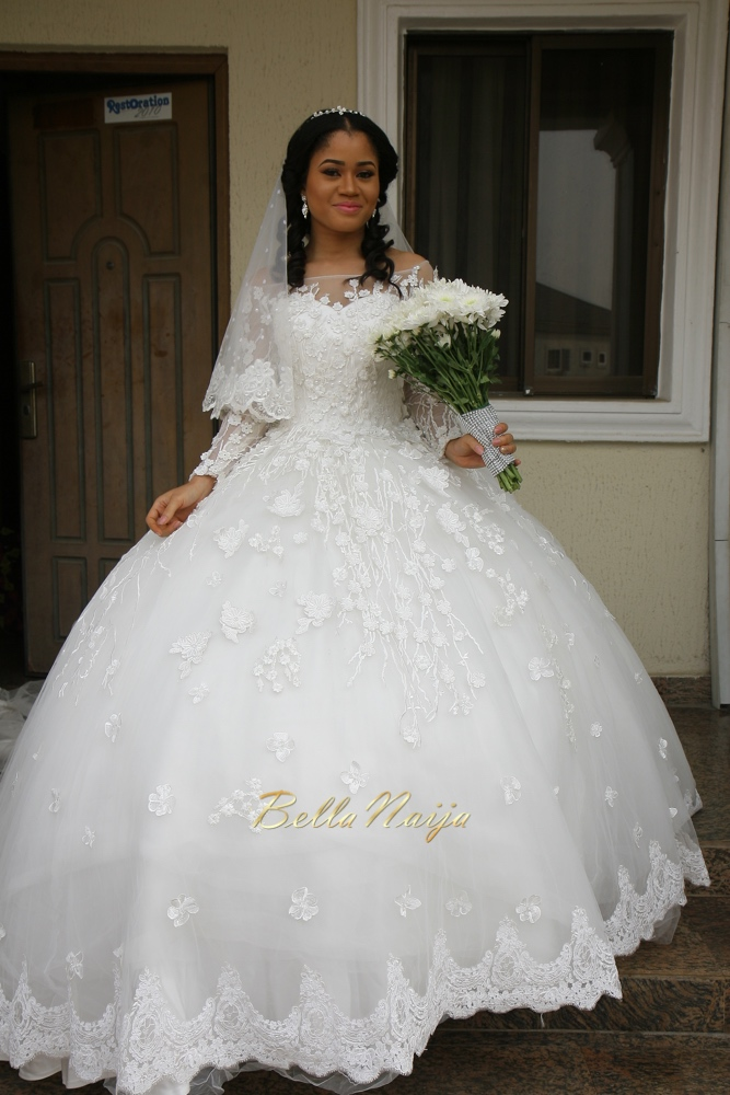 Ini and Dara Febuary 2016 Efik Nigerian wedding_BellaNaija weddings_IMG_0819