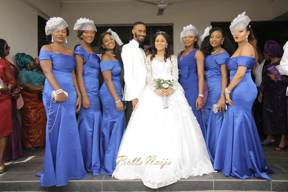 Ini and Dara Febuary 2016 Efik Nigerian wedding_BellaNaija weddings_IMG_1012