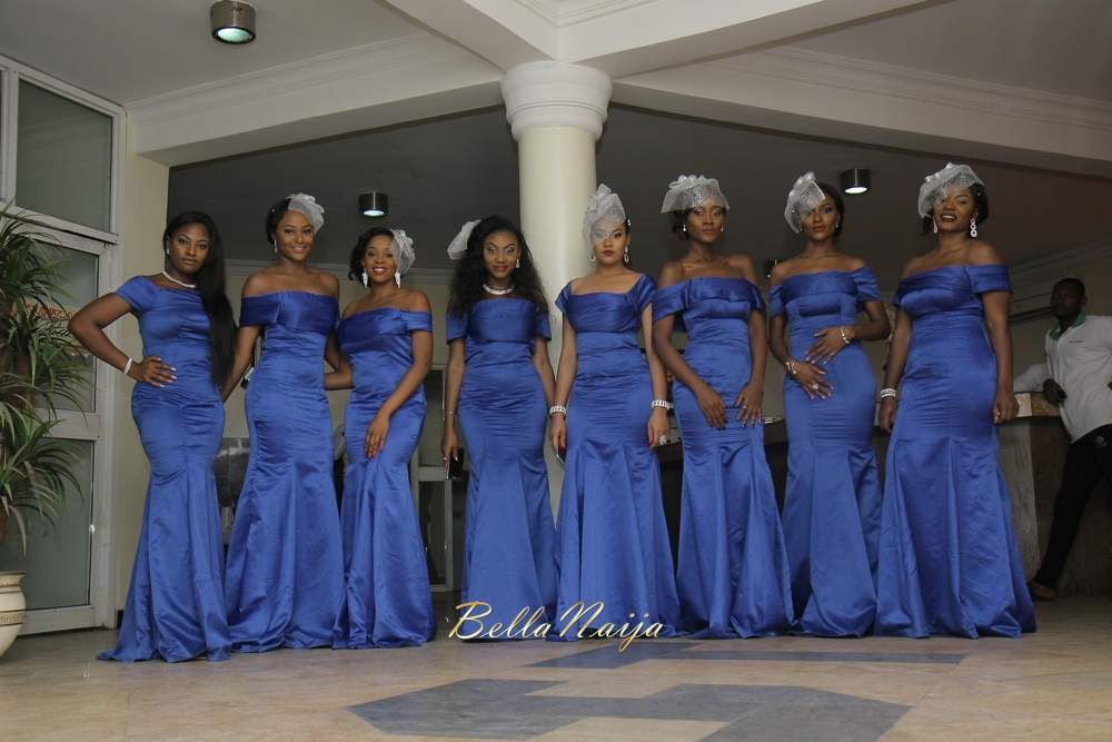 Ini and Dara Febuary 2016 Efik Nigerian wedding_BellaNaija weddings_IMG_1071