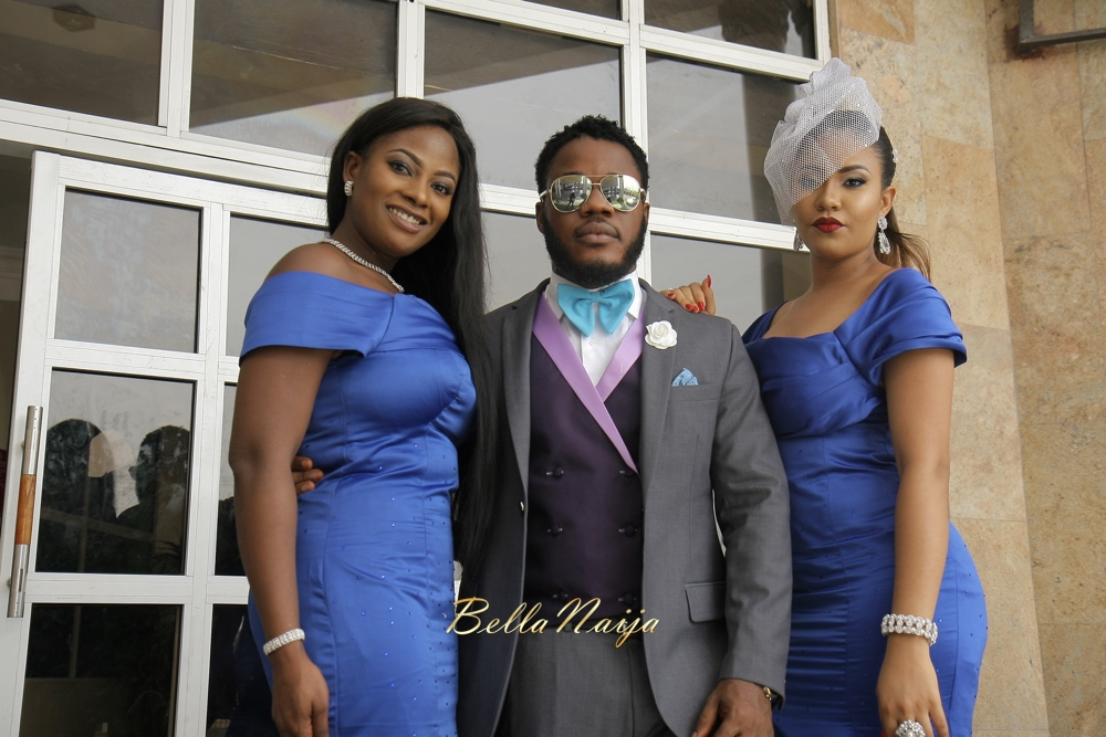 Ini and Dara Febuary 2016 Efik Nigerian wedding_BellaNaija weddings_IMG_1094