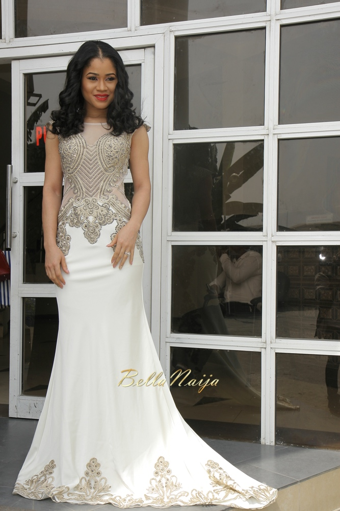 Ini and Dara Febuary 2016 Efik Nigerian wedding_BellaNaija weddings_IMG_1124