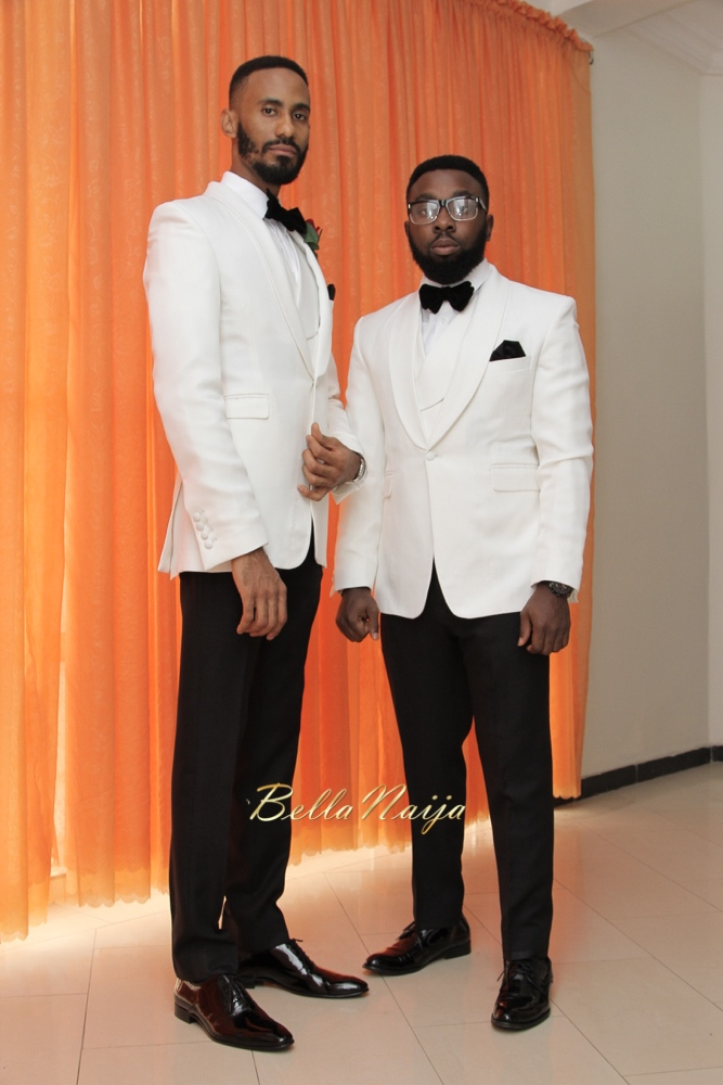 Ini and Dara Febuary 2016 Efik Nigerian wedding_BellaNaija weddings_IMG_9991 (1)