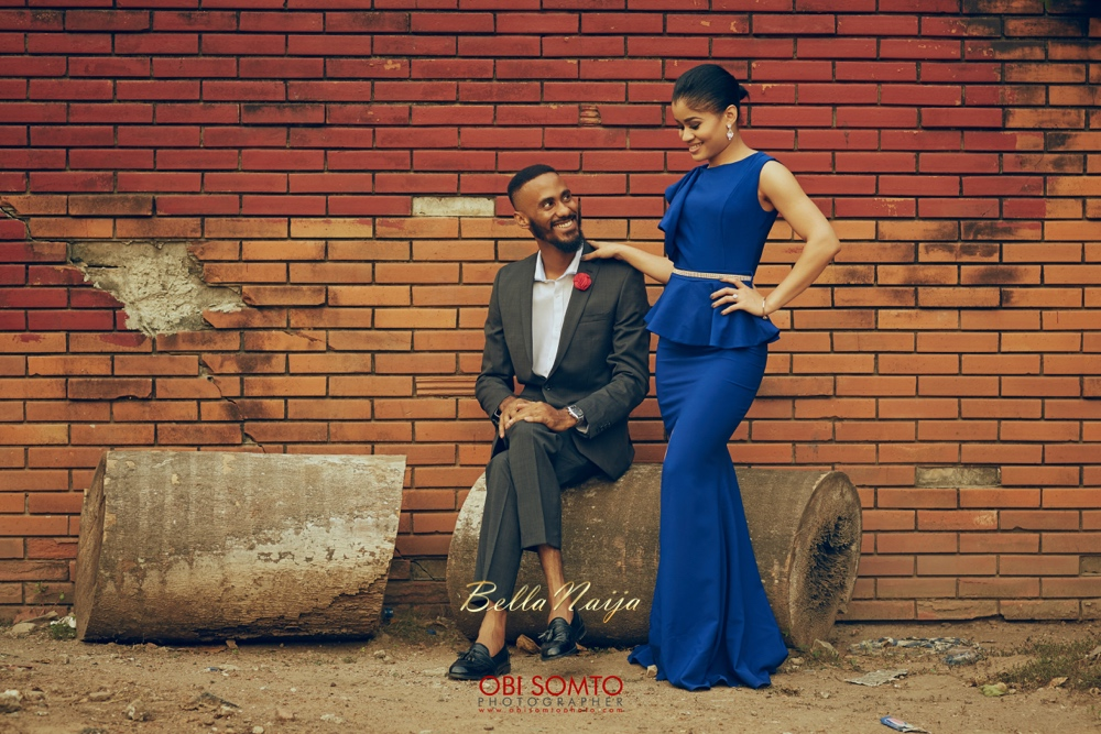 Ini and Dara Febuary 2016 Efik Nigerian wedding_BellaNaija weddings_Idara_and_Ini_Pre_Wedding_Obisomto_photography0002