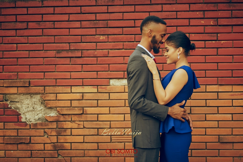 Ini and Dara Febuary 2016 Efik Nigerian wedding_BellaNaija weddings_Idara_and_Ini_Pre_Wedding_Obisomto_photography0004