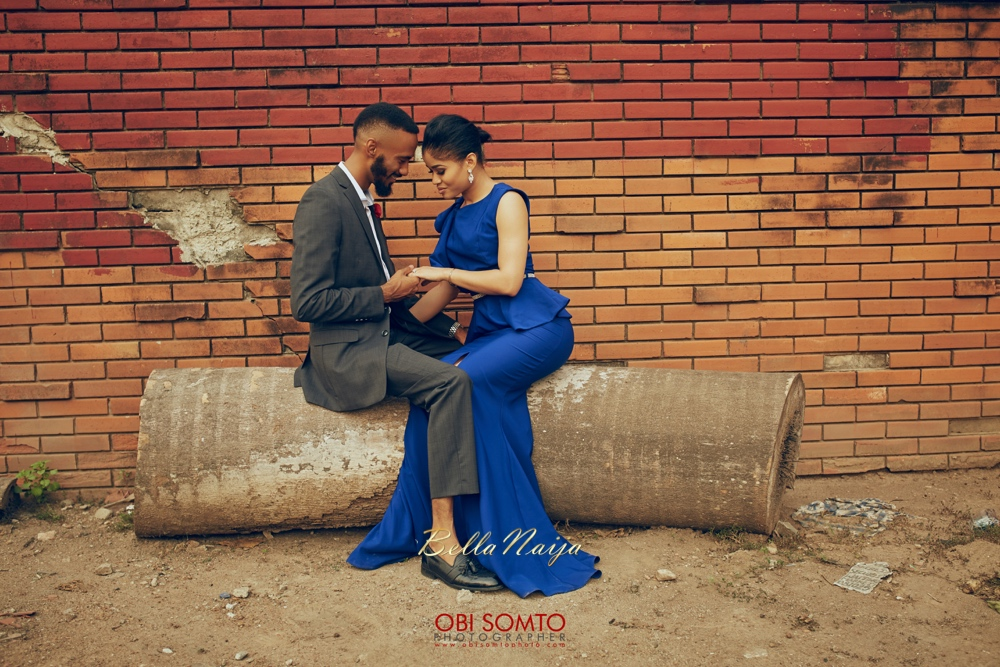 Ini and Dara Febuary 2016 Efik Nigerian wedding_BellaNaija weddings_Idara_and_Ini_Pre_Wedding_Obisomto_photography0007