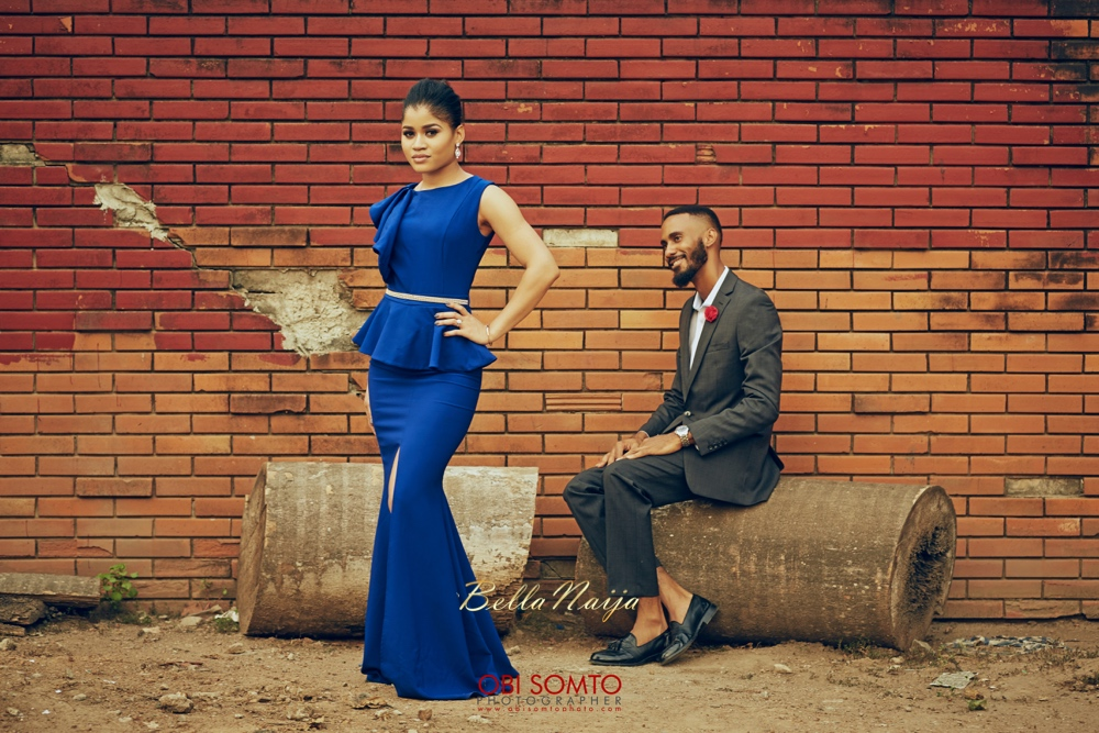 Ini and Dara Febuary 2016 Efik Nigerian wedding_BellaNaija weddings_Idara_and_Ini_Pre_Wedding_Obisomto_photography0010