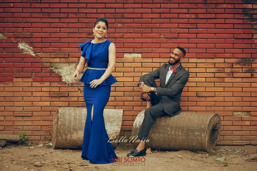 Ini and Dara Febuary 2016 Efik Nigerian wedding_BellaNaija weddings_Idara_and_Ini_Pre_Wedding_Obisomto_photography0011