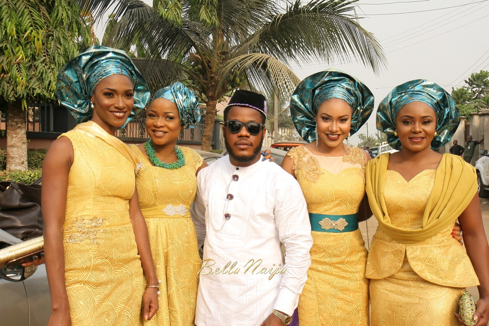 Ini and Dara Febuary 2016 Efik Nigerian wedding_BellaNaija weddings_Idy and Iniobong traditional Marriage 4.2.2016 208