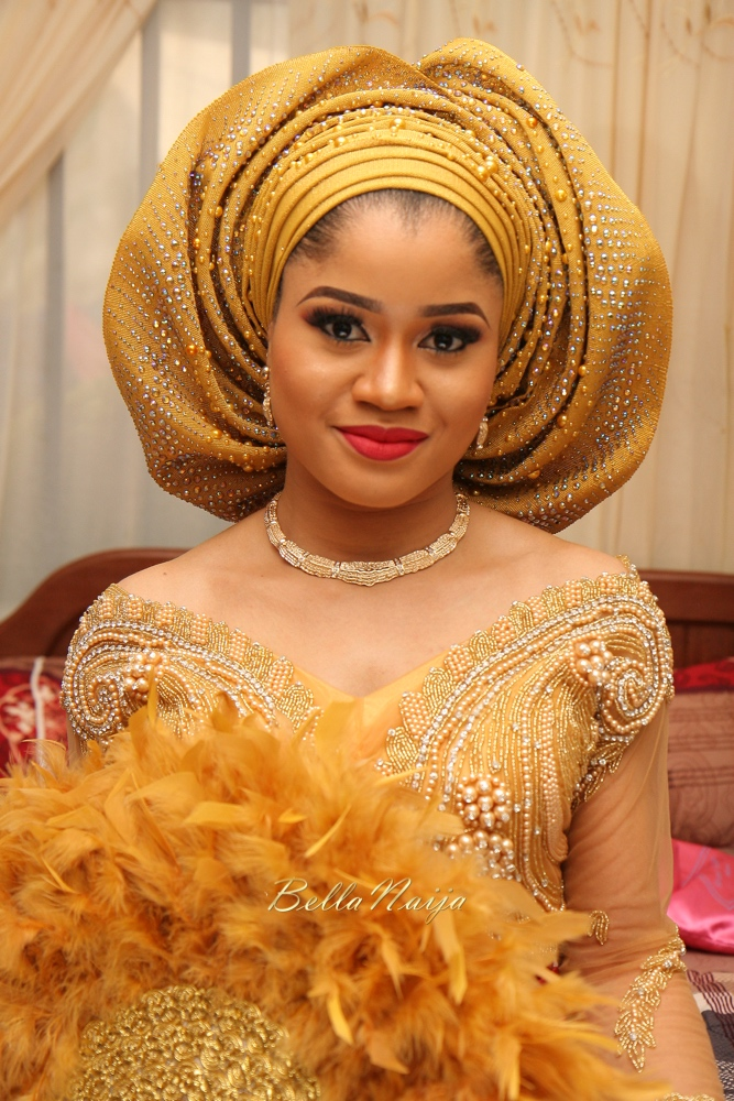 Ini and Dara Febuary 2016 Efik Nigerian wedding_BellaNaija weddings_Idy and Iniobong traditional Marriage 4.2.2016 237