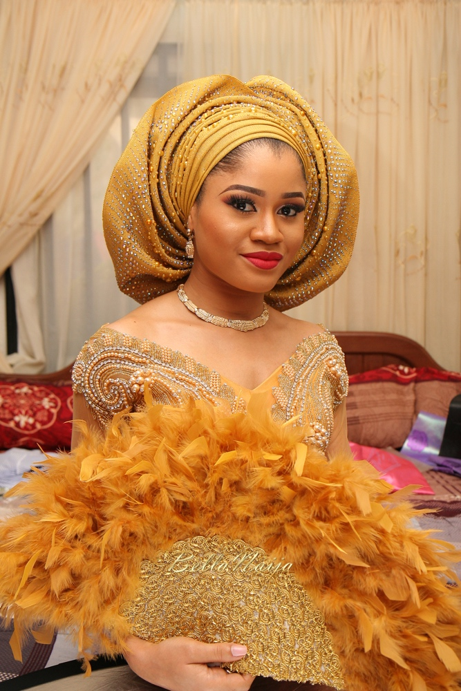 Ini and Dara Febuary 2016 Efik Nigerian wedding_BellaNaija weddings_Idy and Iniobong traditional Marriage 4.2.2016 242