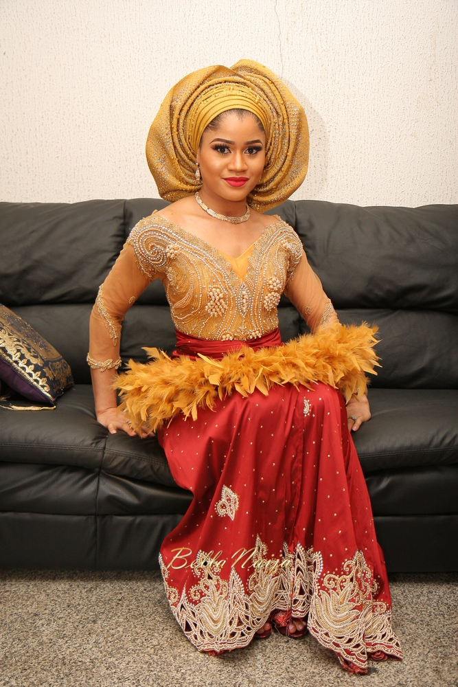 Ini and Dara Febuary 2016 Efik Nigerian wedding_BellaNaija weddings_Idy and Iniobong traditional Marriage 4.2.2016 252
