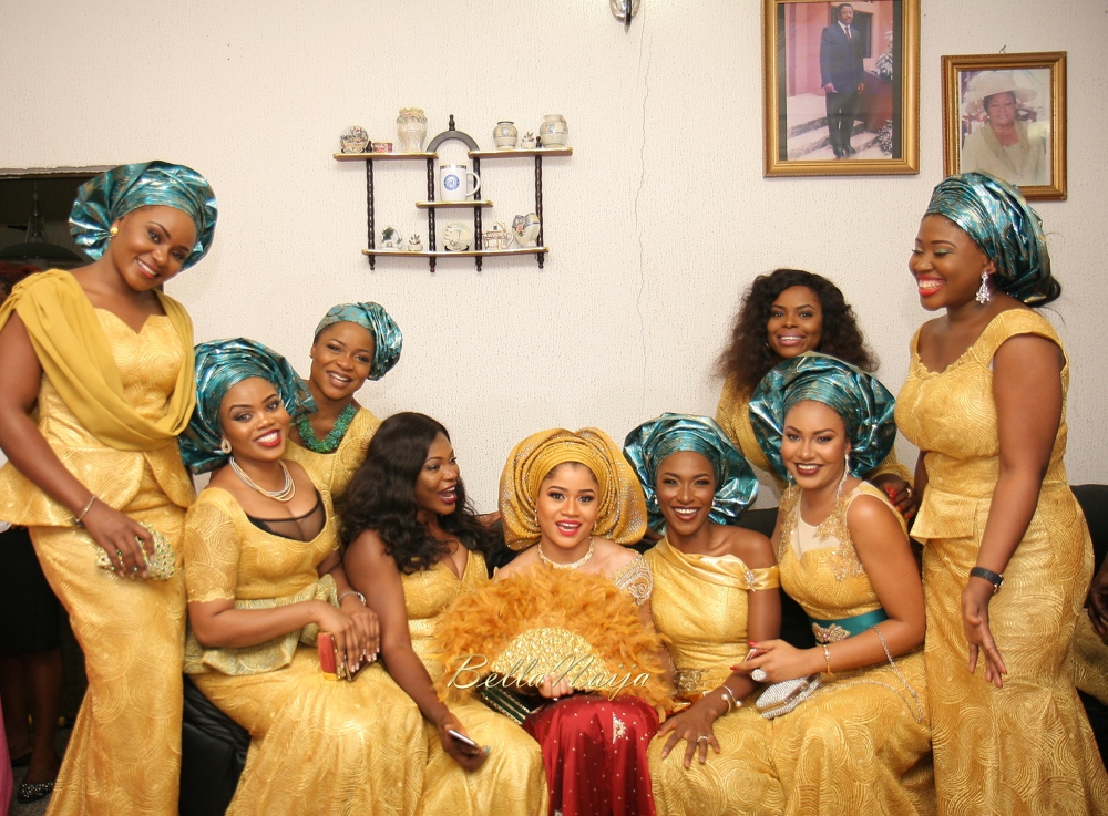 Ini and Dara Febuary 2016 Efik Nigerian wedding_BellaNaija weddings_Idy and Iniobong traditional Marriage 4.2.2016 258