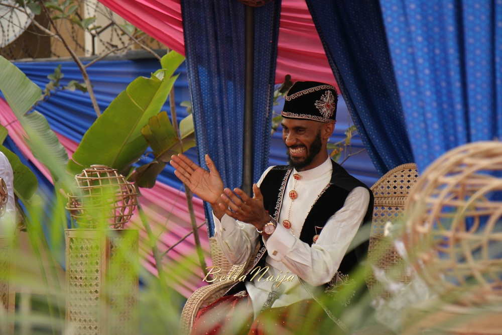 Ini and Dara Febuary 2016 Efik Nigerian wedding_BellaNaija weddings_Idy and Iniobong traditional Marriage 4.2.2016 264