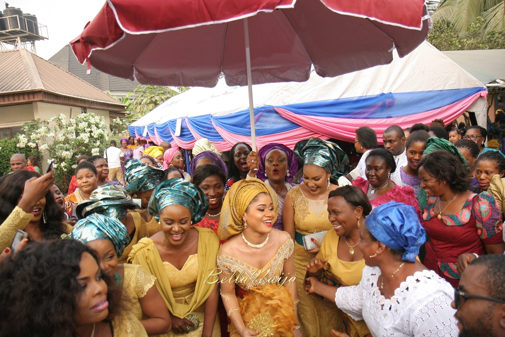 Ini and Dara Febuary 2016 Efik Nigerian wedding_BellaNaija weddings_Idy and Iniobong traditional Marriage 4.2.2016 282
