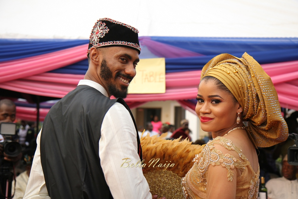 Ini and Dara Febuary 2016 Efik Nigerian wedding_BellaNaija weddings_Idy and Iniobong traditional Marriage 4.2.2016 306