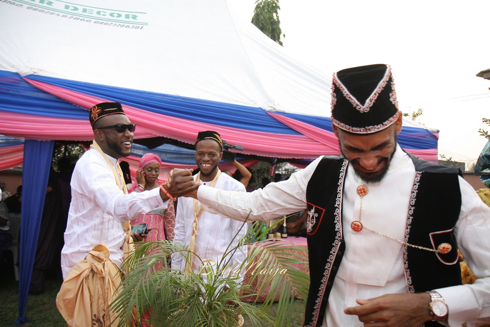 Ini and Dara Febuary 2016 Efik Nigerian wedding_BellaNaija weddings_Idy and Iniobong traditional Marriage 4.2.2016 343