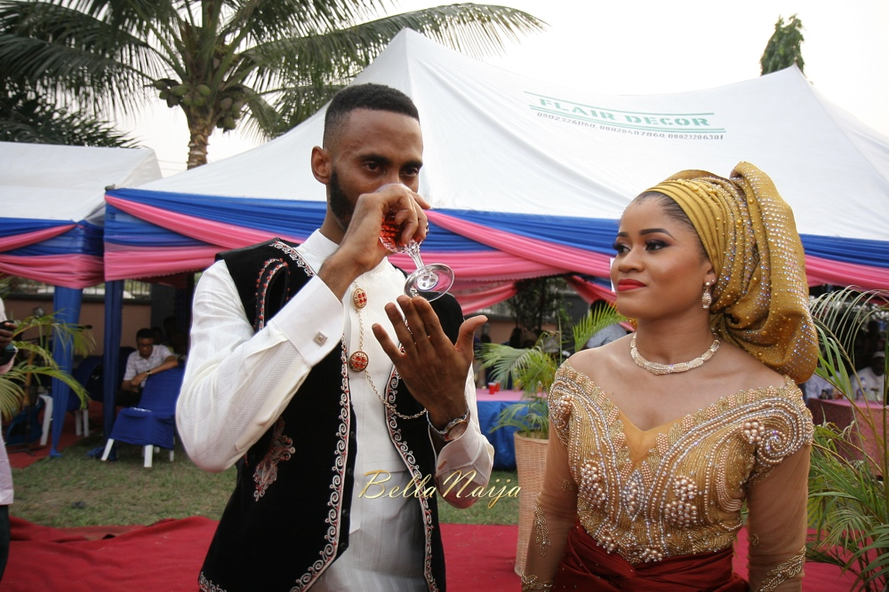 Ini and Dara Febuary 2016 Efik Nigerian wedding_BellaNaija weddings_Idy and Iniobong traditional Marriage 4.2.2016 356