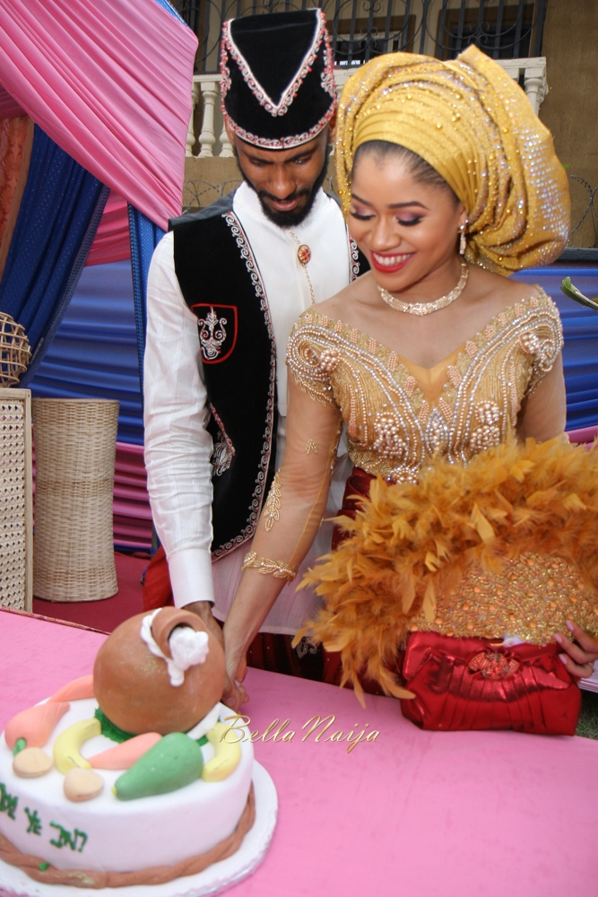 Ini and Dara Febuary 2016 Efik Nigerian wedding_BellaNaija weddings_Idy and Iniobong traditional Marriage 4.2.2016 397