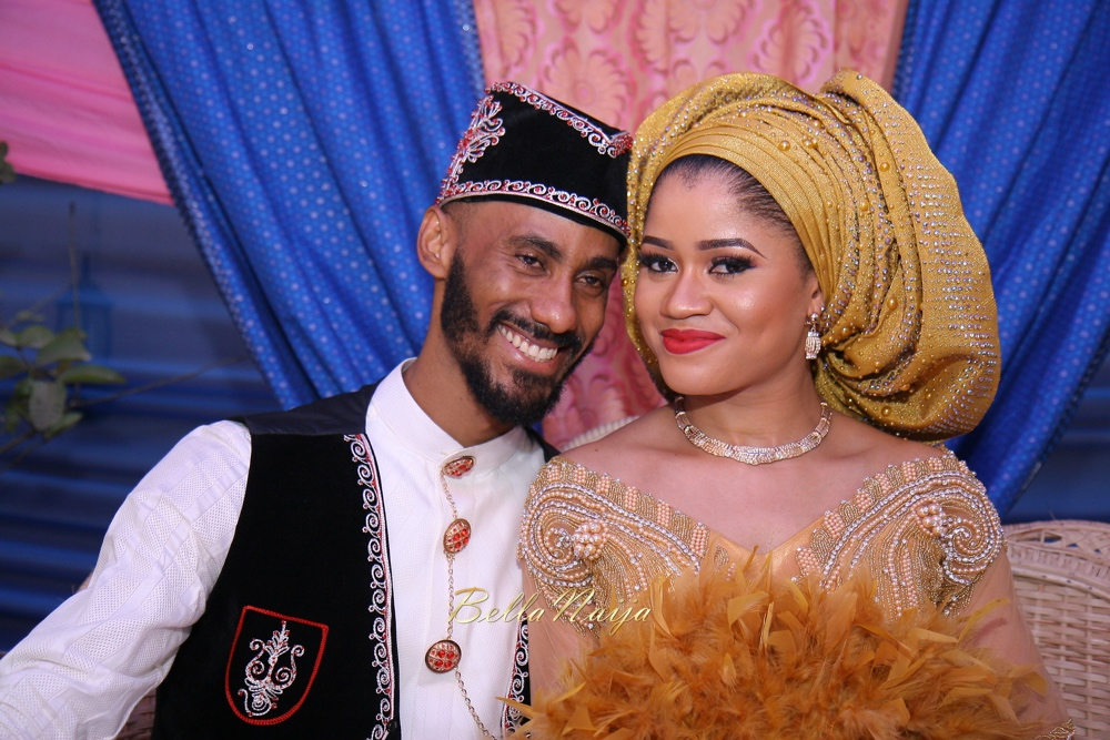 Ini and Dara Febuary 2016 Efik Nigerian wedding_BellaNaija weddings_Idy and Iniobong traditional Marriage 4.2.2016 404