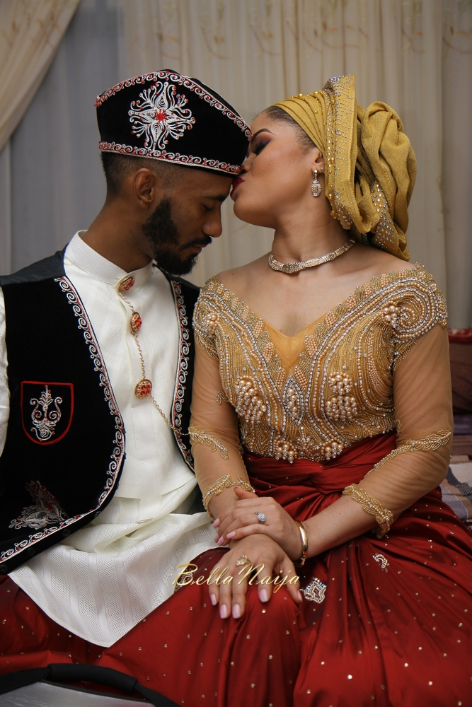Ini and Dara Febuary 2016 Efik Nigerian wedding_BellaNaija weddings_Idy and Iniobong traditional Marriage 4.2.2016 491