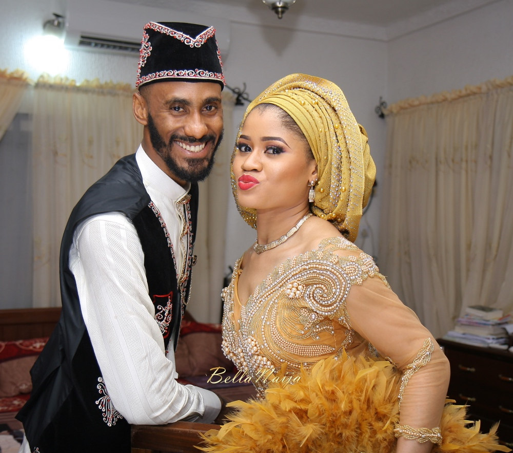 Ini and Dara Febuary 2016 Efik Nigerian wedding_BellaNaija weddings_Idy and Iniobong traditional Marriage 4.2.2016 494