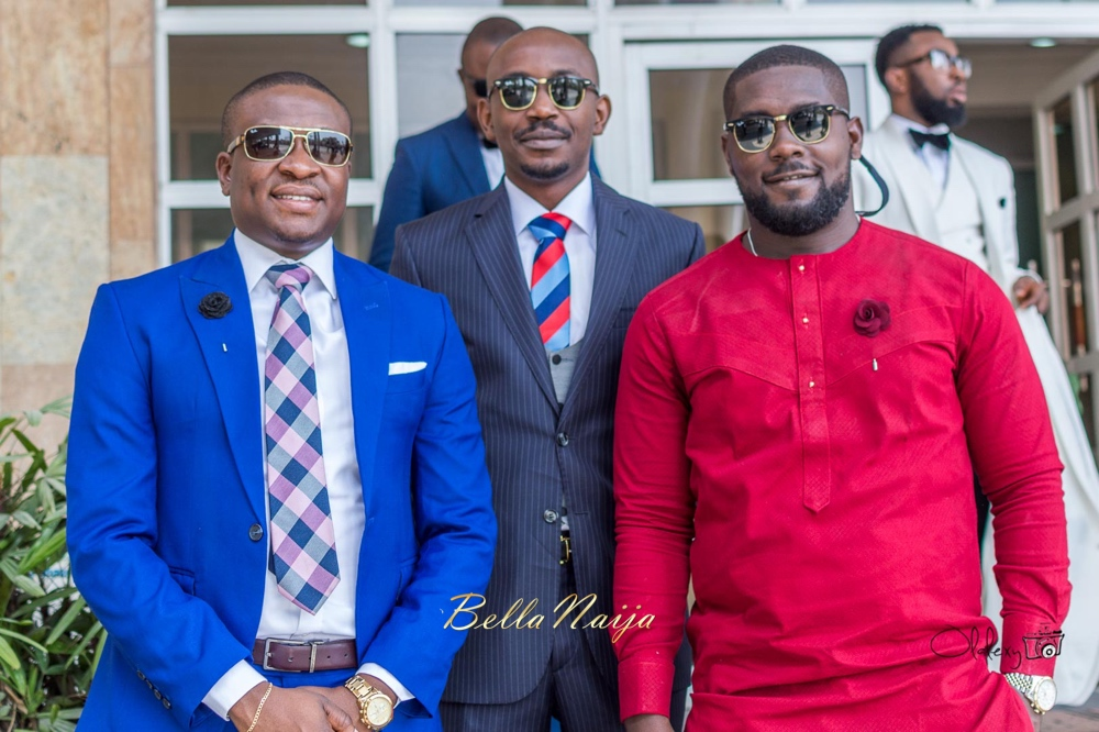 Ini and Dara Febuary 2016 Efik Nigerian wedding_BellaNaija weddings__DSC0028