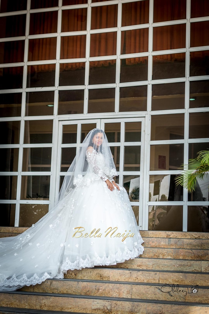 Ini and Dara Febuary 2016 Efik Nigerian wedding_BellaNaija weddings__DSC0032