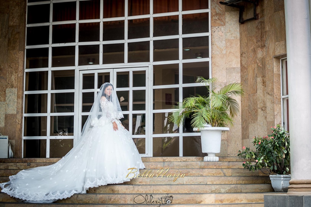 Ini and Dara Febuary 2016 Efik Nigerian wedding_BellaNaija weddings__DSC0035