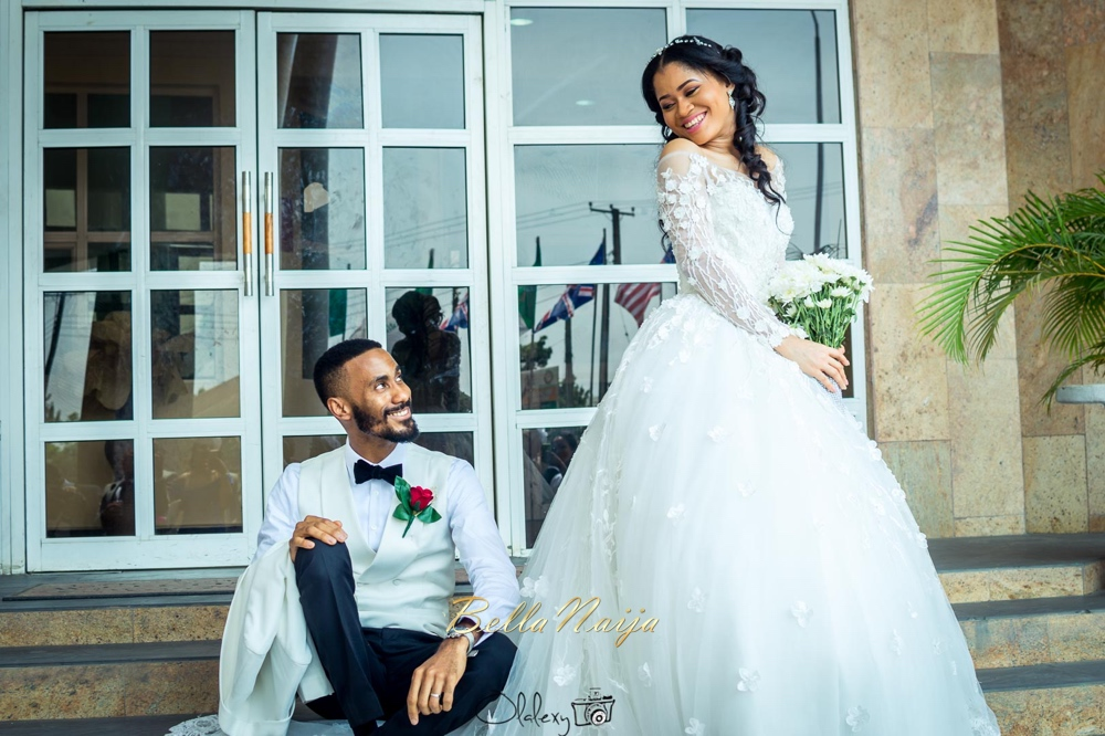 Ini and Dara Febuary 2016 Efik Nigerian wedding_BellaNaija weddings__DSC0058