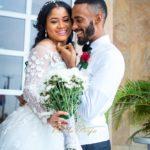 Ini and Dara Febuary 2016 Efik Nigerian wedding_BellaNaija weddings__DSC0061