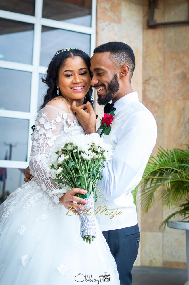 Ini and Dara Febuary 2016 Efik Nigerian wedding_BellaNaija weddings__DSC0061