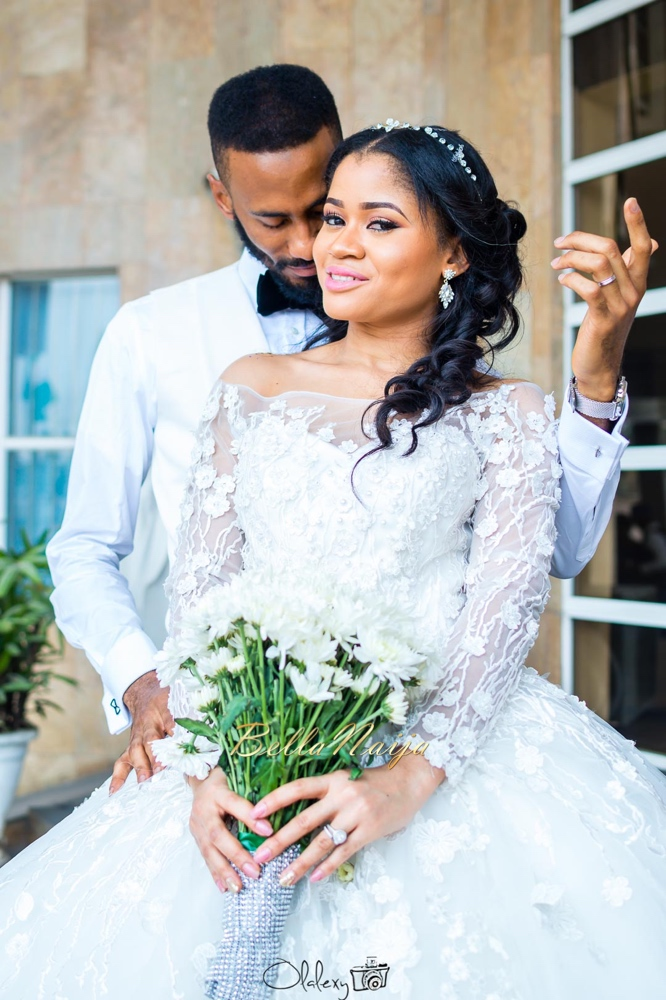 Ini and Dara Febuary 2016 Efik Nigerian wedding_BellaNaija weddings__DSC0066