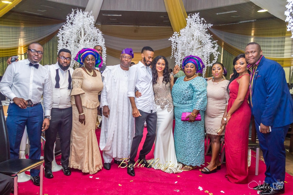 Ini and Dara Febuary 2016 Efik Nigerian wedding_BellaNaija weddings__DSC0187