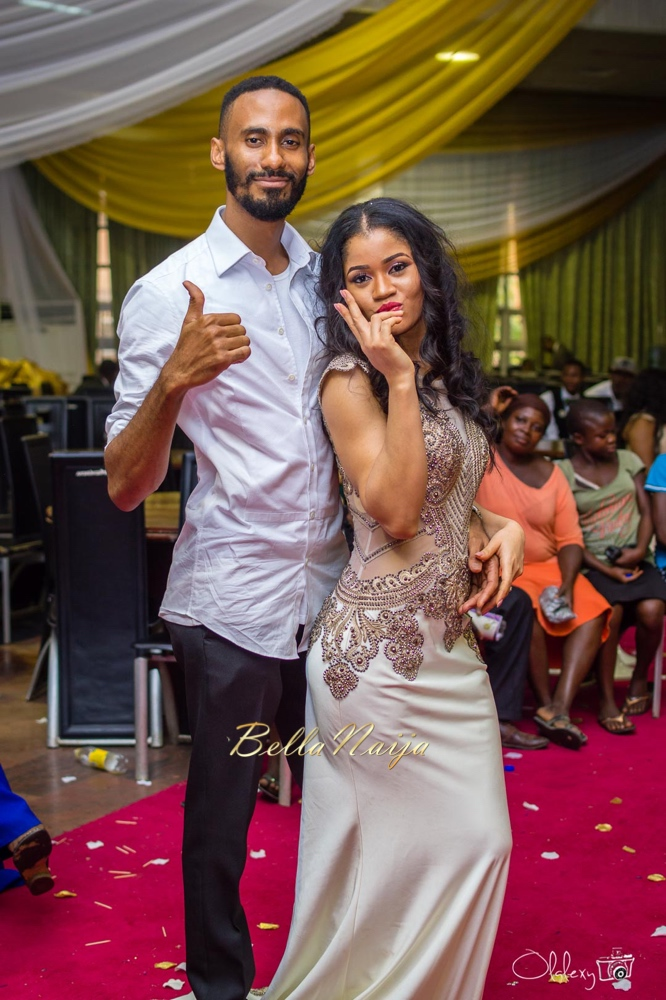 Ini and Dara Febuary 2016 Efik Nigerian wedding_BellaNaija weddings__DSC0272