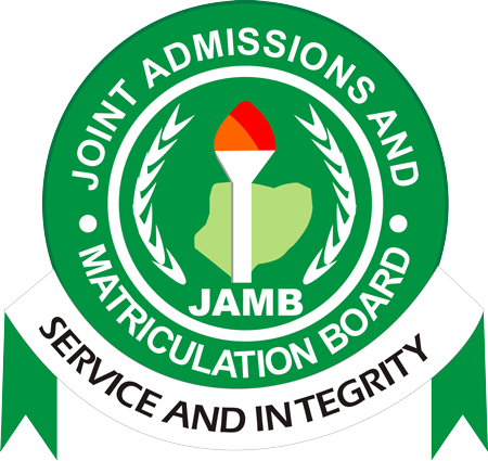 JAMB registrar Ishaq Oloyede reveals only 25% scored above 200 | BellaNaija