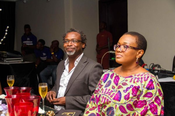 Jeff-Leatham-Dinner-Party-March-2016-BellaNaija0049