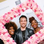 Jeff Leatham in Lagos_BellaNaija Weddings_March 2016_IMG_4694