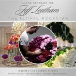 Jeff_Leatham_floral_experience-page-001