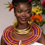 Joy Adenuga_International Bridal Inspiration_BellaNaija Beauty Weddings 2016_IMG_1171