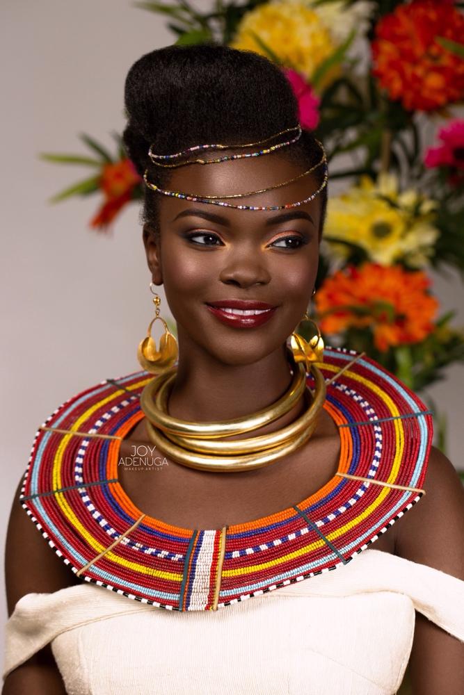 Joy Adenuga_International Bridal Inspiration_BellaNaija Beauty Weddings 2016_IMG_1171